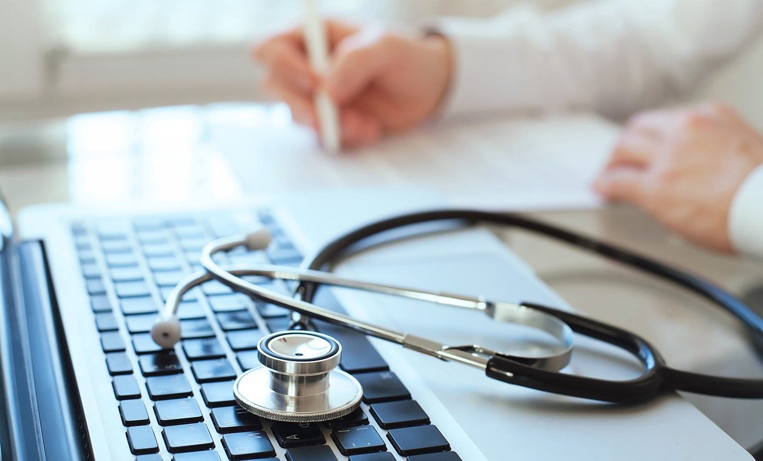 why-patients-want-virtual-doctor-visits-3.jpg