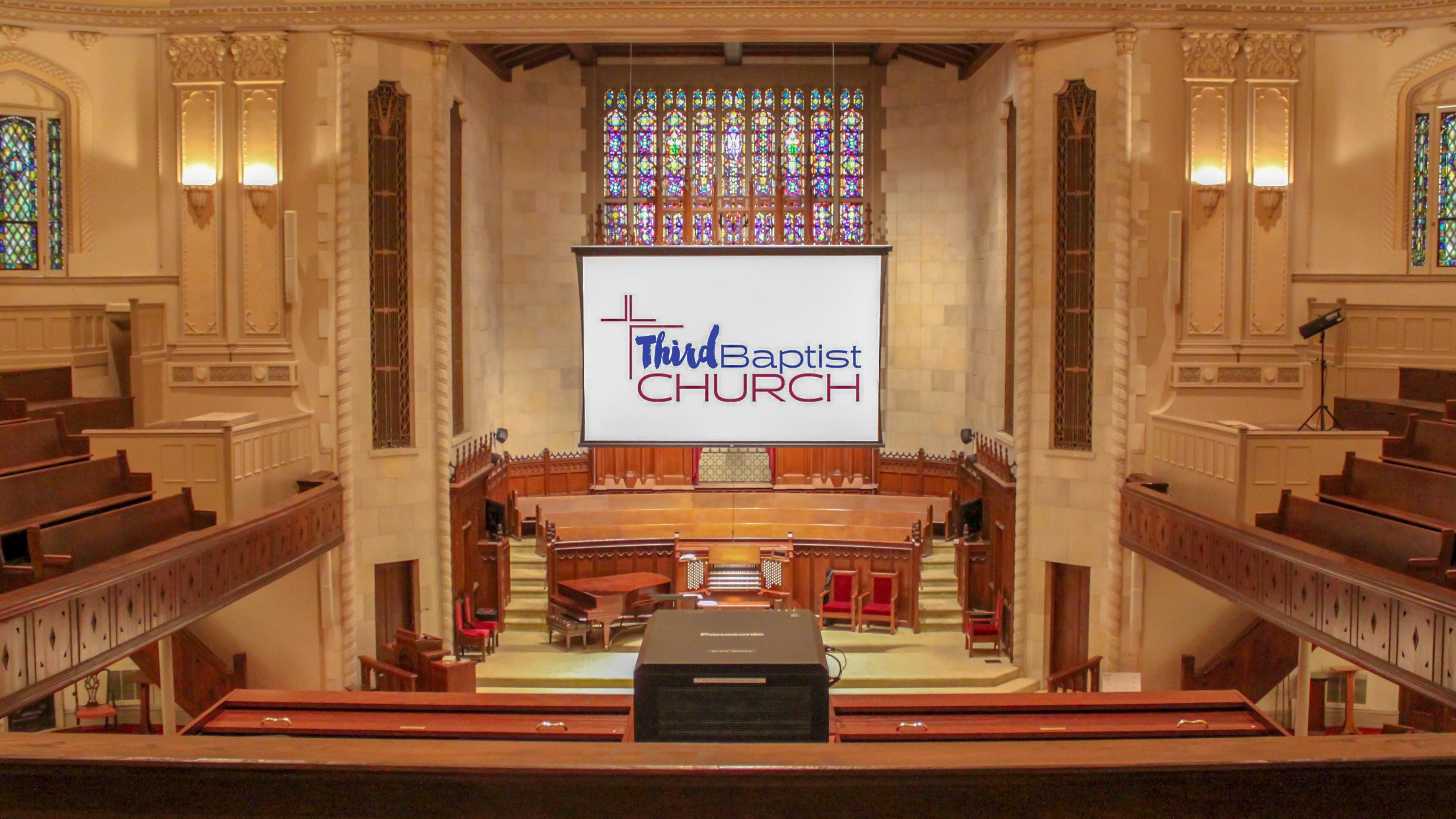Third-Baptist-Church--5