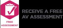 AV_Assessment-027463-edited.png