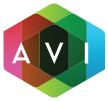 AVI Systems Inc.