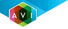 AVI Systems
